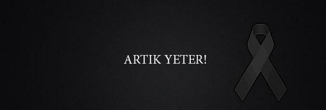 170_63_680_252_1936-Artik-Yeter