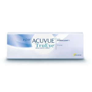 0000208_1-day-acuvue-trueye