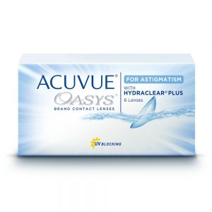0000210_acuvue-oasys-toric
