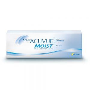 günlük-day-acuvue-moist